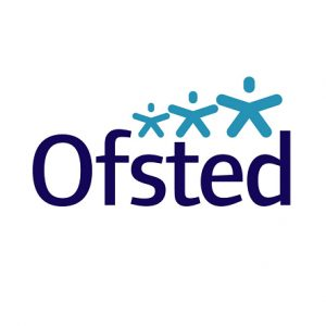 Ofsted Report - Jan 2021